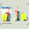 Для воды и песка игрушки