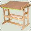 Детсад и школа - мебель