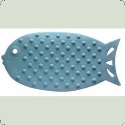Антискользящий коврик в ванну Безопаски (4820160330238)