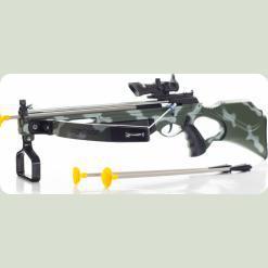 Арбалет Limo Toy (M 0004 U/R)