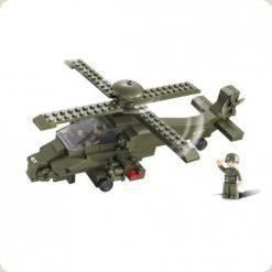 Армия, Вертолет