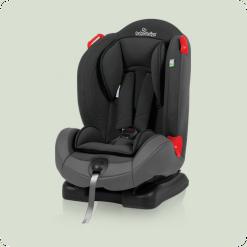 Автокресло Baby Design Amigo 10 2014
