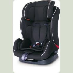 Автокресло Baby Shield Encore Black (BS07-BE1(101E-3001))