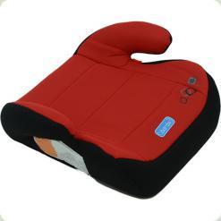 Автокресло-бустер Bambi M 1594 Красный