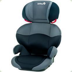 Автокресло Safety 1st Travel Safe Black Sky