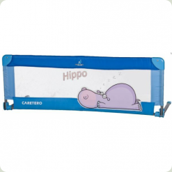 Барьерка Caretero для кровати (blue)