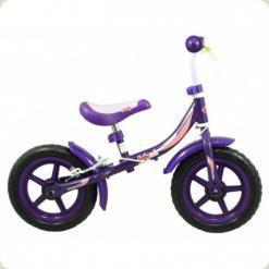 Беговел Alexis-Babymix WB888 violet