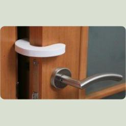 Безопаски Дверной стопор 2шт