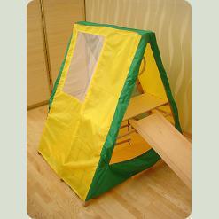 Чехол палатка к Кроше
