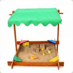 Детская песочница Sahara