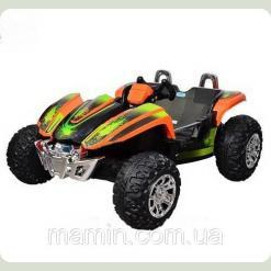 Детский электромобиль BAMBI ZP 6058-7