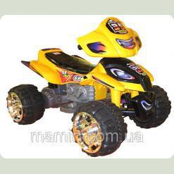 Детский электромобиль квадроцикл Bambi ZP 5118-6