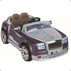 Детский электромобиль Royal Festa на радиоуправлении