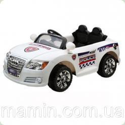 Детский электромобиль спортивный Audi ZP 5059 R-1, Bambi на р/у