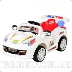 Детский электромобиль спортивный ZP 5029 R-1, Bambi на р/у