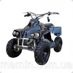 Детский квадроцикл PROFI HB-6 EATV 800 C-2, PROFI