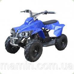 Детский квадроцикл PROFI HB-6 EATV 800 C-4, PROFI