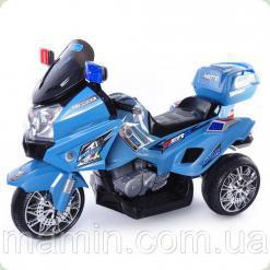 Детский мотоцикл BAMBI M 0599-4