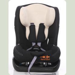 Детское кресло АвтоПапа для автомобиля