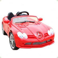 Электромобиль Bambi SLR-722SR (р/у) Red