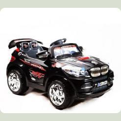Электромобиль детский BMW M 0568 на р/у , Bambi