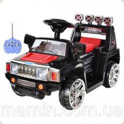 Электромобиль детский Hummer ZPV 003 R-2, Bambi