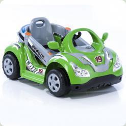 Электромобиль /машина/ LW837Q-A - H305
