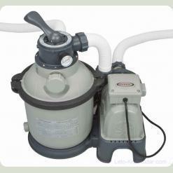 Фильтр-насос Intex 28644