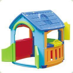 Игровой домик Marian Plast (665)