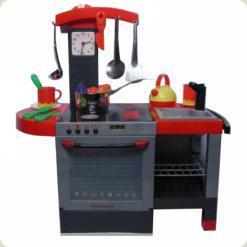 Игровой набор Bambi 011 Кухня