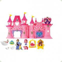 Игровой набор Keenway Дворец моей мечты (21713)