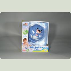 Игрушка для воды Hap-p-Kid Little Learner (4306)