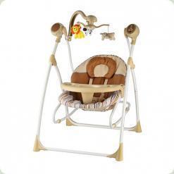 Качели Bambi M 1540-3-2