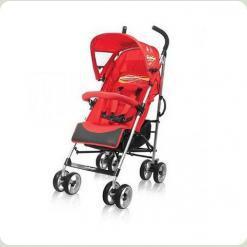 Коляска Baby Design Elf-02 2014