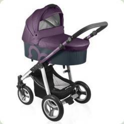 Коляска Baby Design Lupo-06