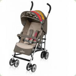 Коляска Baby Design Trip-09 2014