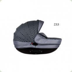 Коляска Kajtex Fashion 2в1 233