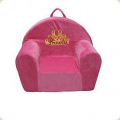 Кресло Bambi MP 0672 Princess