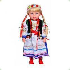 Кукла Bambi украинская красавица в ассортименте (M1191)