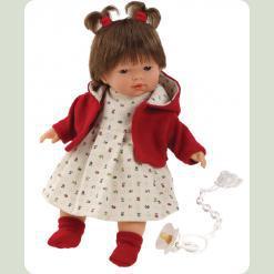 "Кукла ""Мария"""