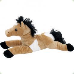 Лошадь пятнистая