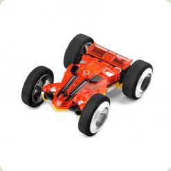 Машинка микро р/у 1:32 WL Toys 2308 Double-faced двусторонняя (красный)