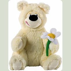 Медведь Феликс
