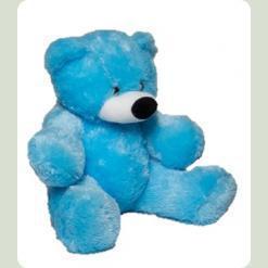 Медведь сидячий «Бублик» №5,  180 см