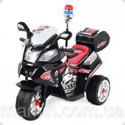 Мотоцикл для детей JT 015-2 Bambi (Metr+)