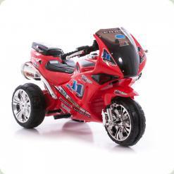 Мотоцикл для детей ZP 2131-3 Bambi (Metr+)