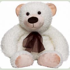 Медведь Павлуша