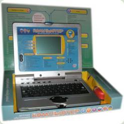 Мультибук Joy Toy 7073