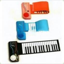 Музыкальная игрушка LP3200