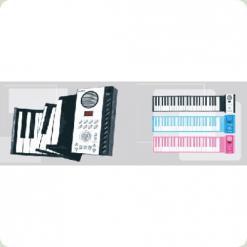 Музыкальная игрушка LP4900